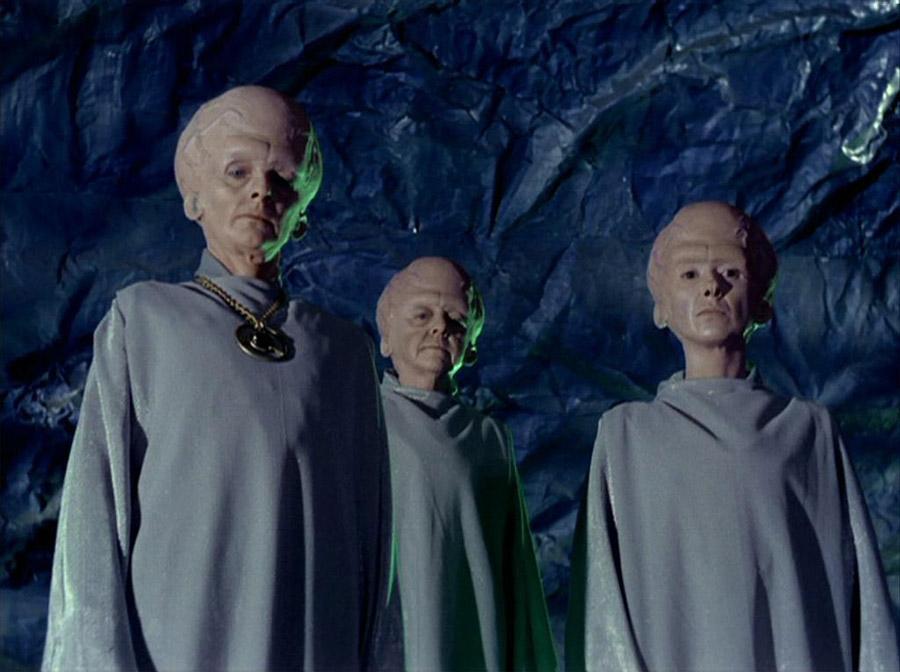 3-heads
