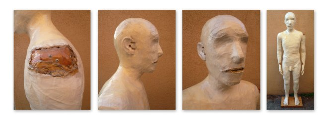 All-White-Sculptures-copy