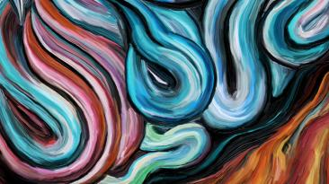 detail_of_untitled_3_by_art_of_eric_wayne_d4xebqd-fullview