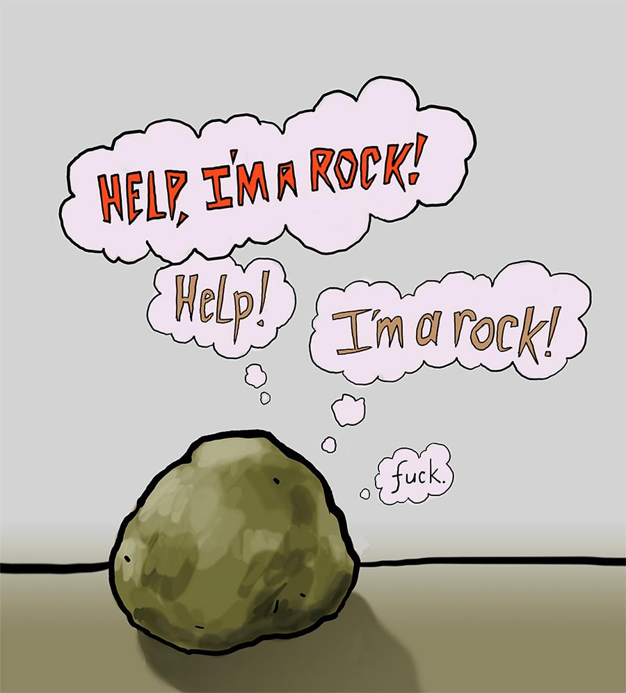 Help,-I'm-a-rock-copy