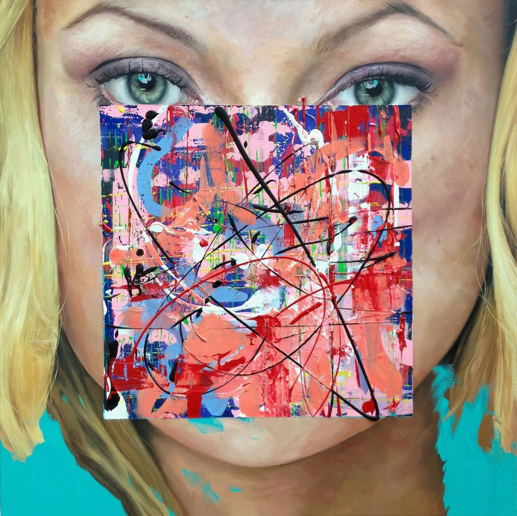 newton-new-painting