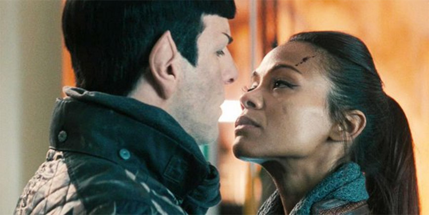 spock-and-uhura