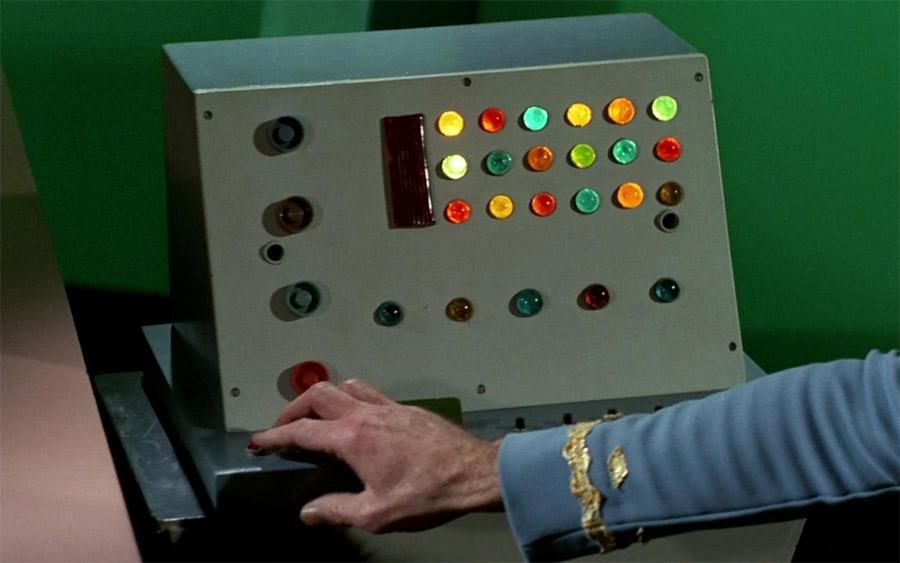 star-trek-computer