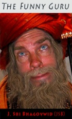 the-funny-guru-new-and-improved