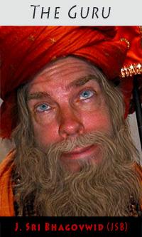 The-funny-guru-new