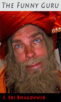 the-funny-guru