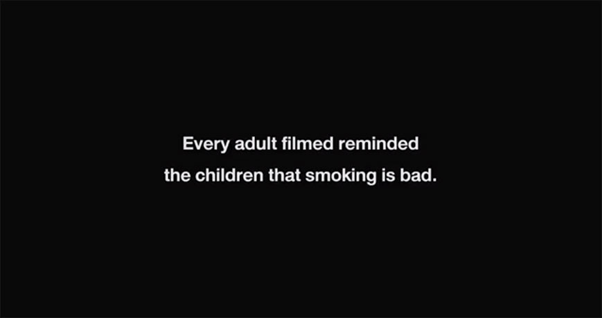all-the-adults