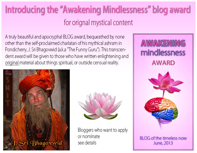 Awekaning-Mindlessness-Blog-Aware