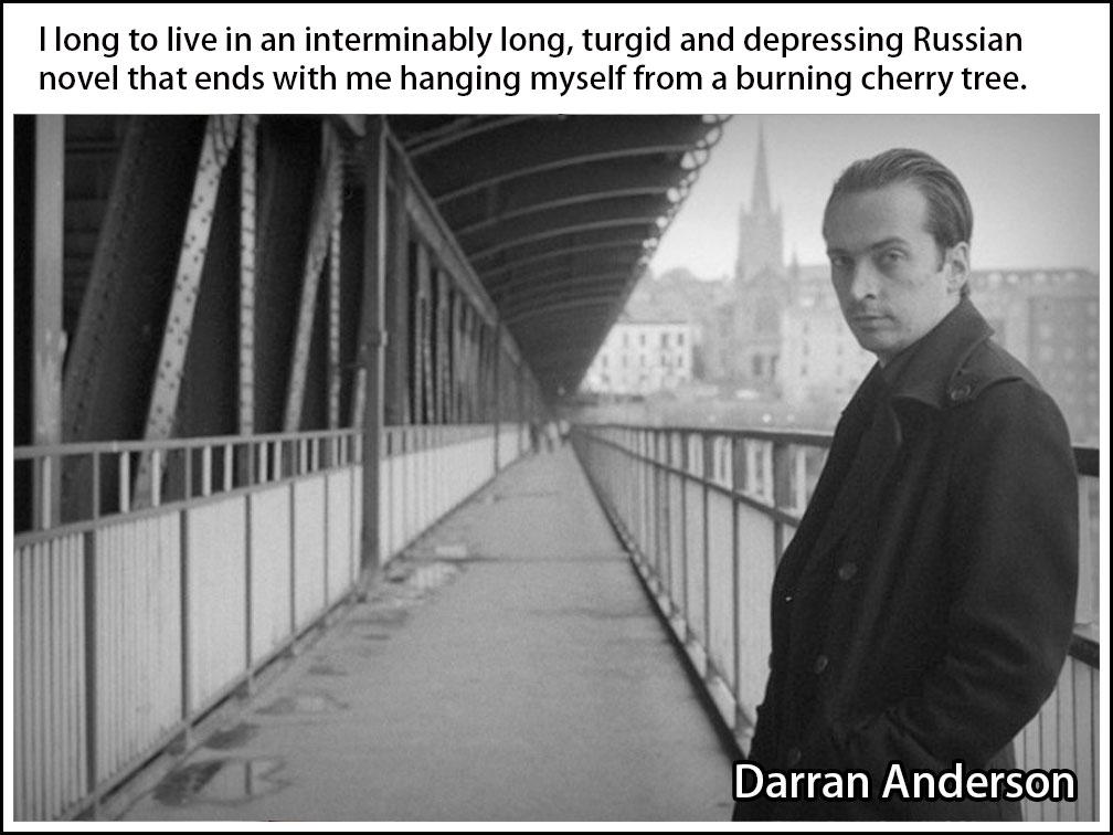 Darran-Anderson