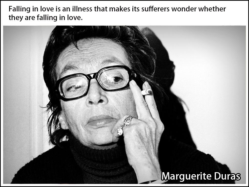 Marguerite-Duras