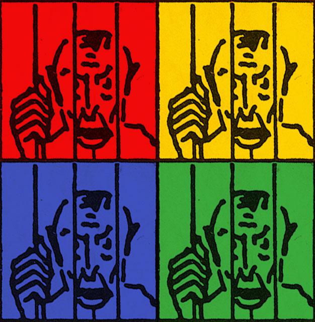 prisoner-and-interrogator