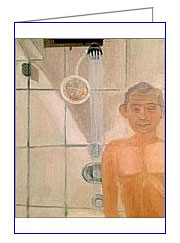 shower-greeting-card