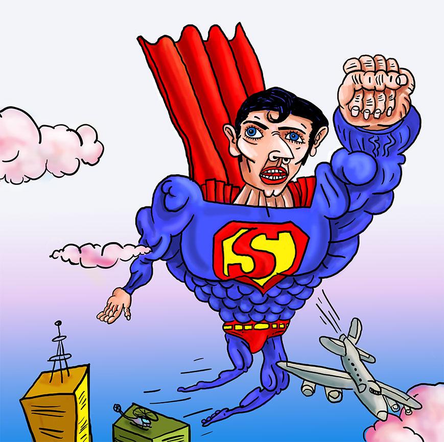 Superman-2-copy