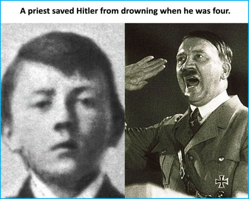 A-priest-saved-Hitler-from-drowning-when-he-was-four.