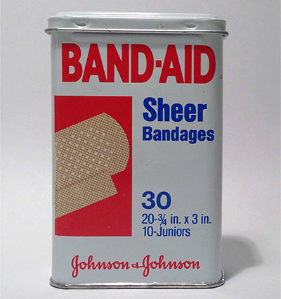 bandaid-container