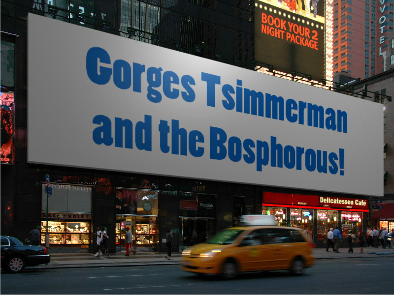 billboard-for-Gorges