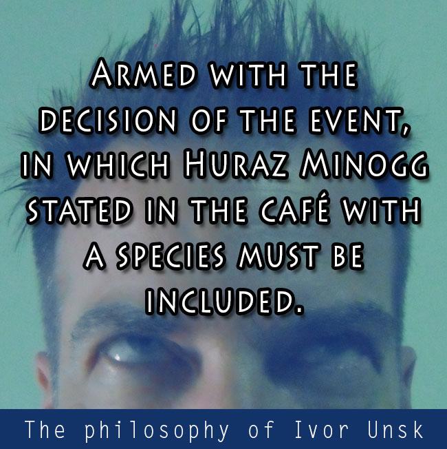 Huraz-Minogg