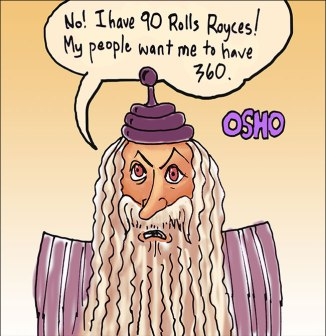 Image result for new age fake guru quote