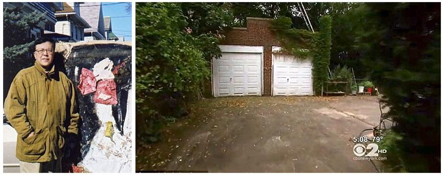 artist-and-garage