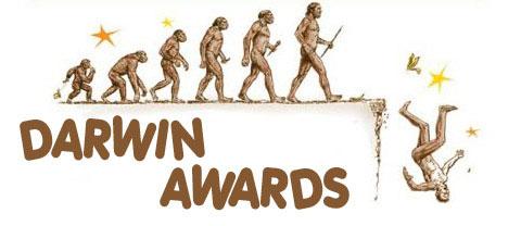 darwin-award