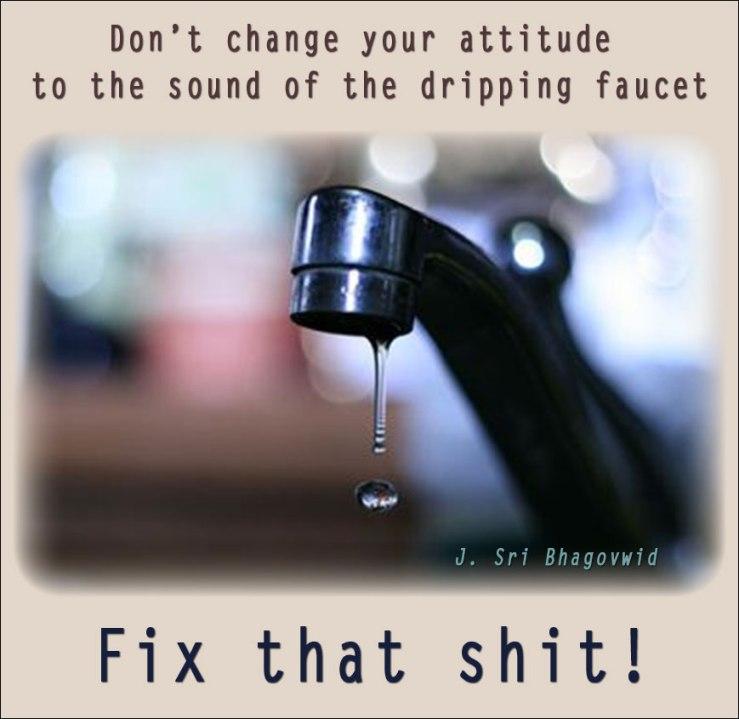 Fix-that-shit