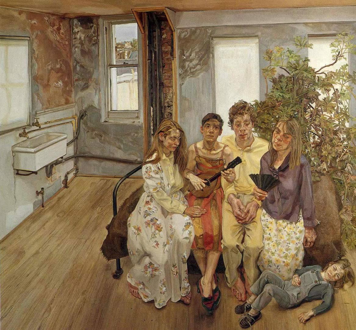 freud-painting