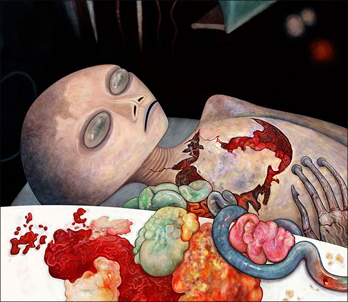 ALIEN-AUTOPSY-original-from-1995