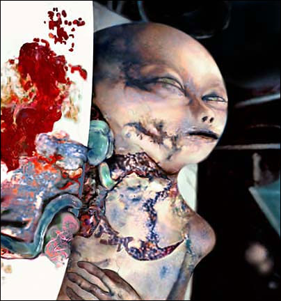 ALIEN-AUTOPSY-original-from-1997