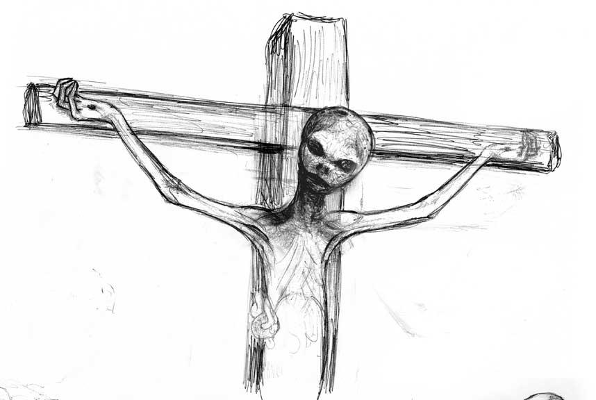 Crucified-Alien-copy
