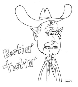 Rootin'-Tootin'-Bush-copy