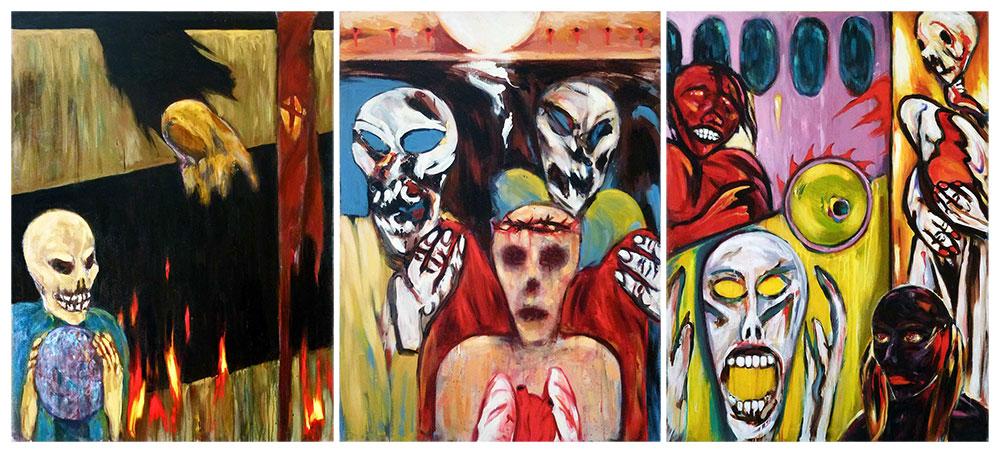 3-paintings