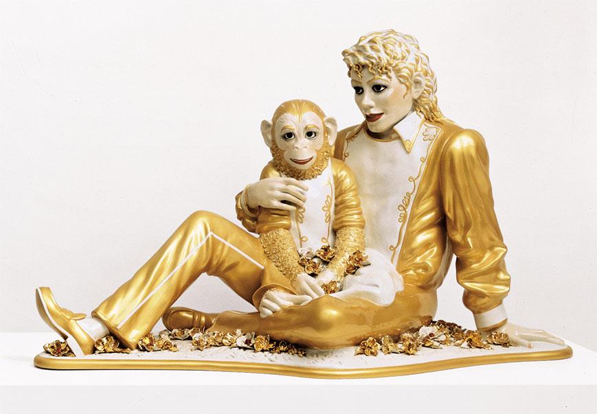 michael-jackson-and-monkey