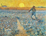 The-sower-full-image