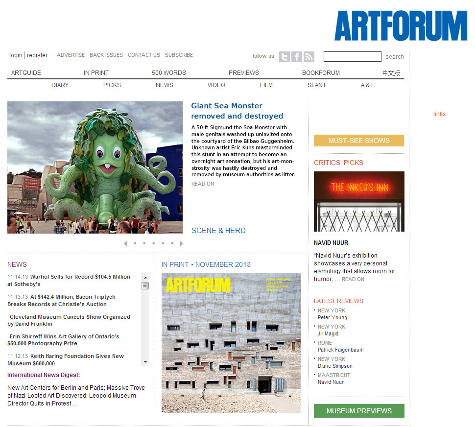 Art-Forum-Feature