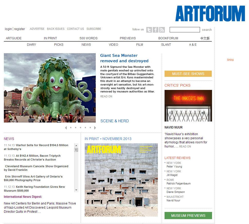 Art-Forum-Feature