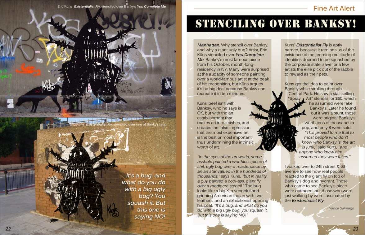 Article-Stenciling-over-Banksy-2-copy