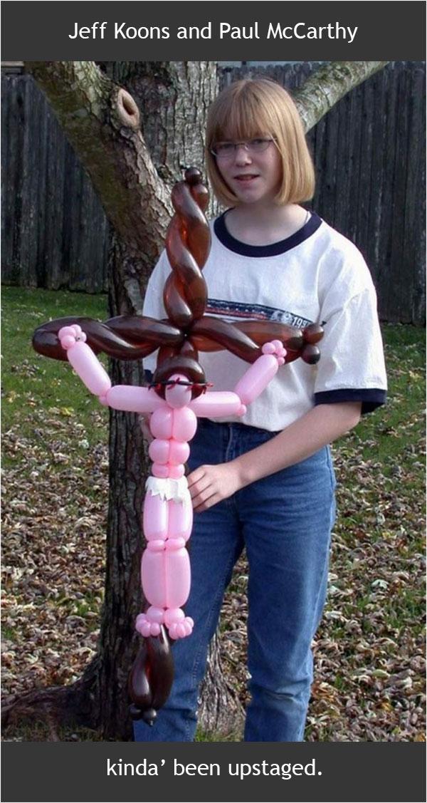 balloon-Jesus