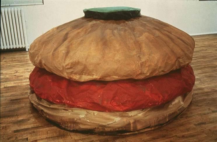 floor-burger