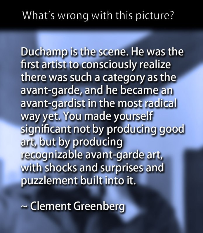 greenberg-quote