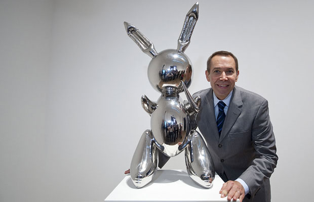 koons-and-balloon-rabbit