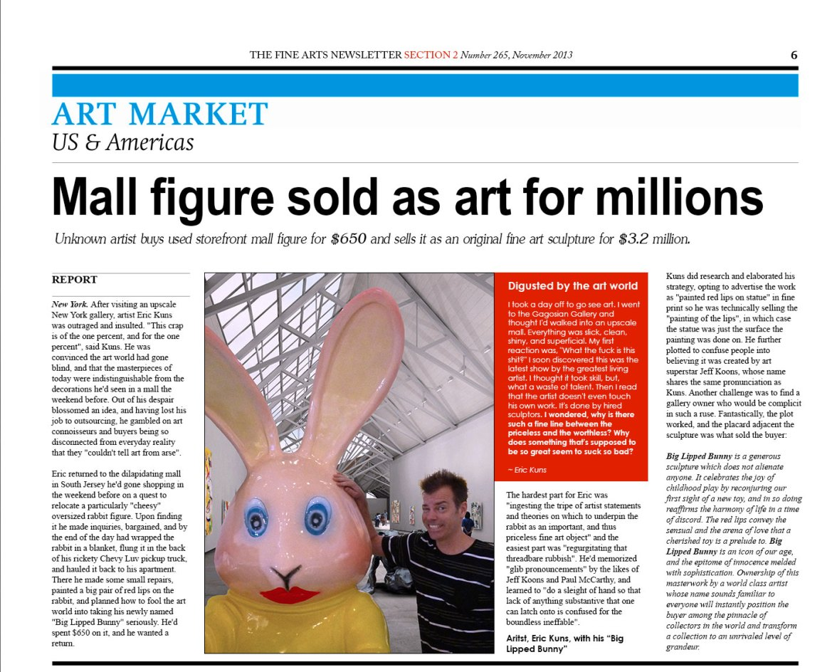 me-and-bunny-news-article-large