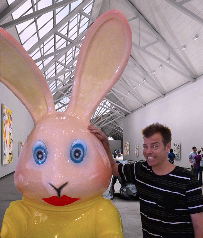 Me-and-Bunny