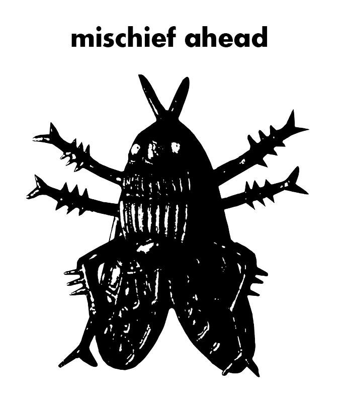 mischief-ahead