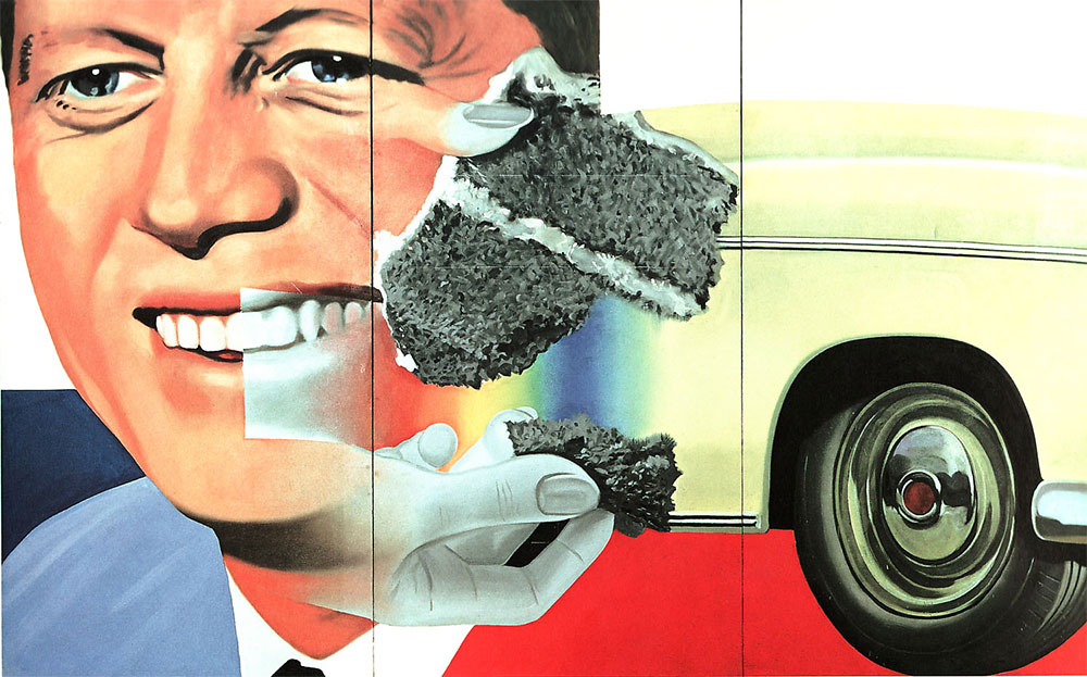Rosenquist-Kennedy-Elect