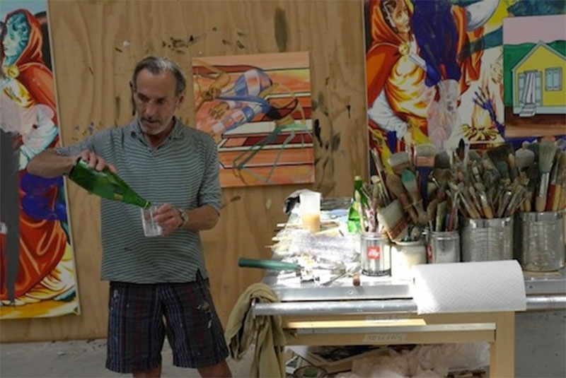 salle-in-his-studio