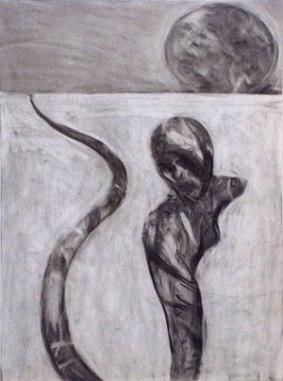 Snake-Woman-300