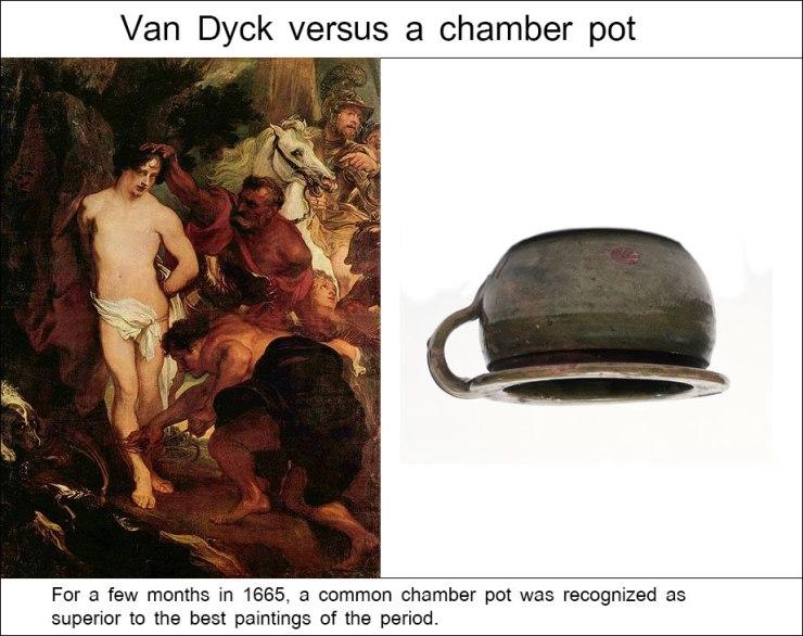 chamber-pot-and-Van-Dyck