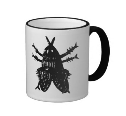 fly-mug