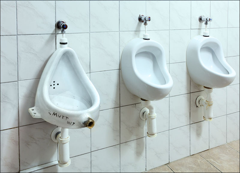 Fountin-in-restroom-copy