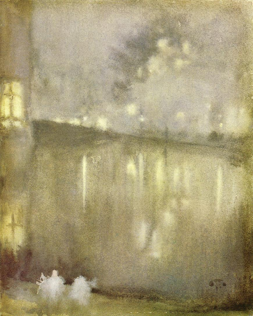 nocturne-grey-and-gold-canal-1884